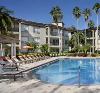 Apartments for Rent in Aventura, FL - Camden Aventura