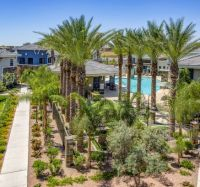 Apartments In Chandler Az With Attached Garages