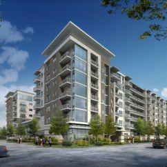 Amazon Kitchen Sinks Undermount Century Cabinets Apartments For Rent In Houston, Tx - Camden Mcgowen Station