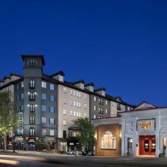 Amazon Kitchen Sinks Undermount Distressed Chairs Apartments For Rent In Atlanta, Ga - Camden Midtown Atlanta