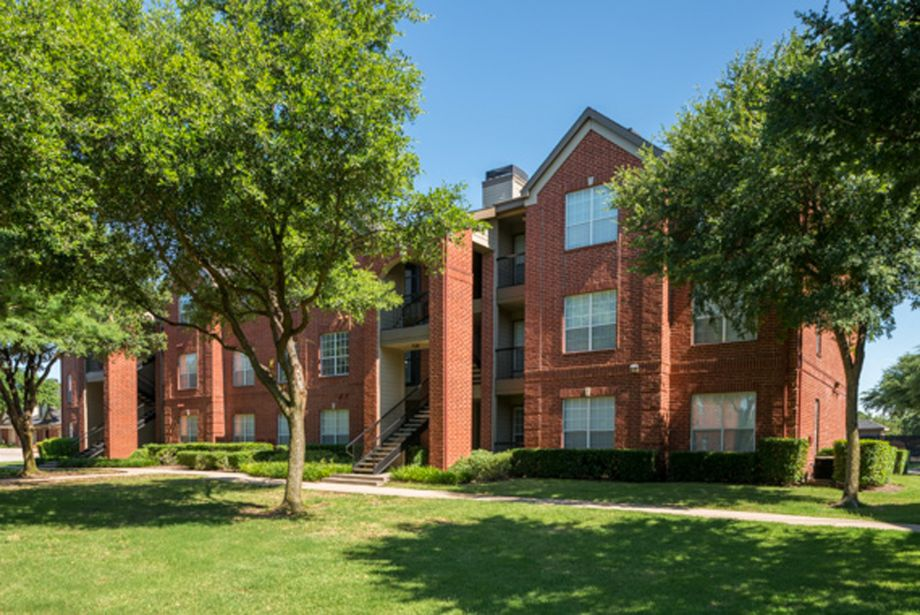 Apartments for Rent in Addison, TX