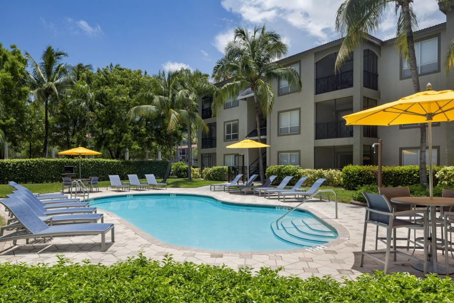 Apartments for Rent in Aventura, FL