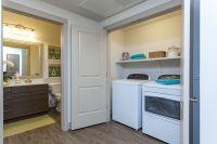 Apartments for Rent in Chandler, AZ - Camden Chandler
