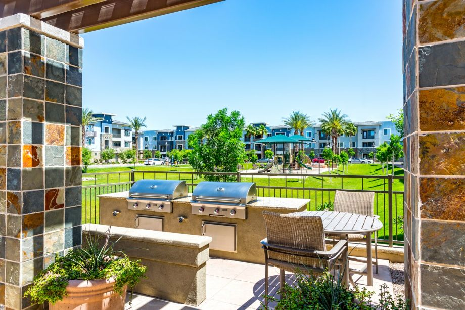 Apartments for Rent in Chandler, AZ