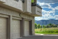Apartments for Rent in Golden, CO