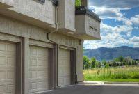 Apartments for Rent in Golden, CO - Camden Denver West