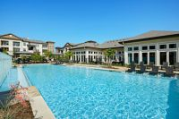 1 & 2 Bedroom Apartments in Round Rock, TX