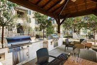1 & 2 Bedroom Apartments in Round Rock, TX - Camden La ...