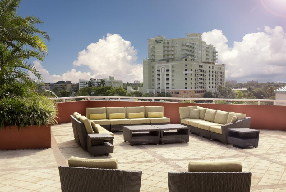 Studio 1 2  3 Bedroom Apartments in Fort Lauderdale FL