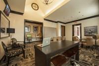 Apartments for Rent in Houston, TX - Camden Vanderbilt
