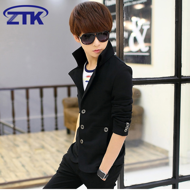 Fashion Trends Photo For Teenage Boys review  Shopping Guide We Are Number One  Where To Buy