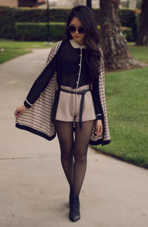 Hipster Fall Fashion Tumblr  Shopping Guide We Are Number One  Where To Buy Cute Clothes