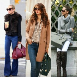 Casual Trending Outfits