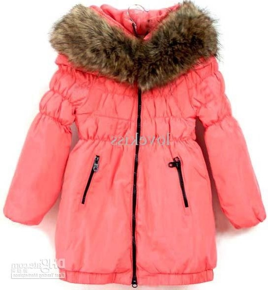 Winter Clothes For Kids Girls and Boys  Shopping Guide We Are Number One  Where To Buy Cute