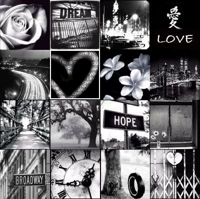 Fashion Collage Backgrounds Black And White  Shopping Guide We Are Number One  Where To Buy