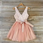 Cute Party Dresses 2015-2016 Fashion Trends 2016-2017
