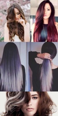 fall hair color trends 2015 - DriverLayer Search Engine