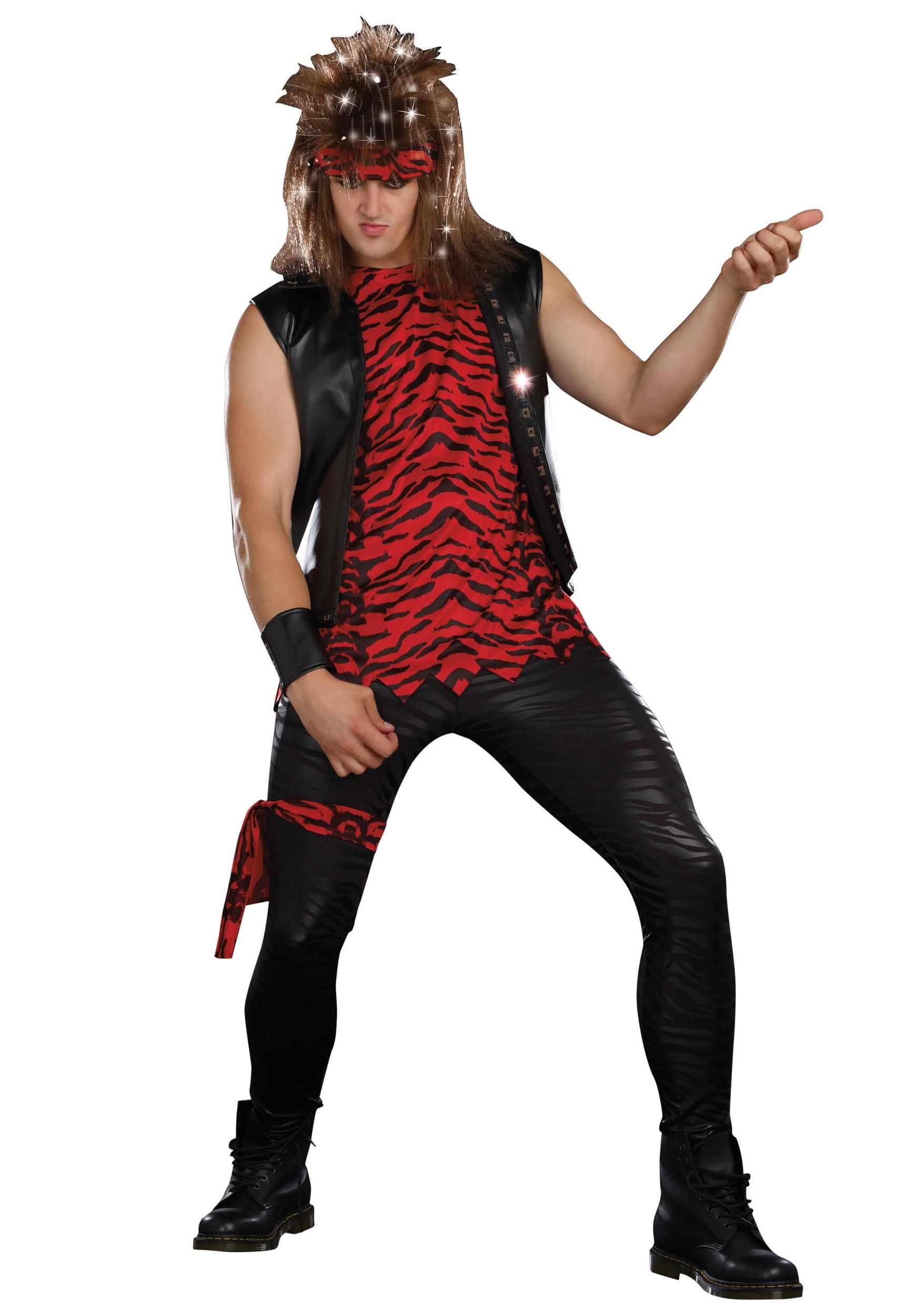Adult Male Halloween Costume Ideas  Shopping Guide We Are Number One  Where To Buy Cute Clothes