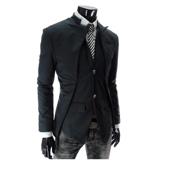 Fashion Men Casual Shopping Guide We Are Number One Where To Buy Cute Clothes