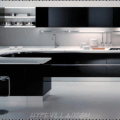 Modern kitchenette visualize hd scullery purpose ideas the caboose is