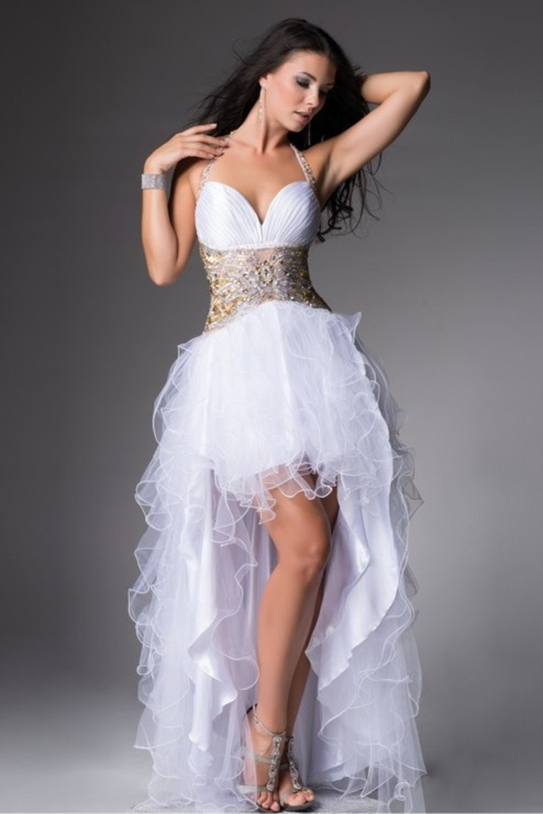 Civil Wedding Dresses Ideas  Shopping Guide We Are Number One  Where To Buy Cute Clothes