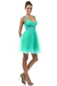 The gallery for --> Cute Mini Dresses For Juniors