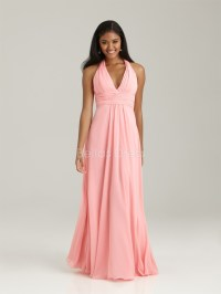 Demetrios Bridesmaid Dresses - Gown And Dress Gallery