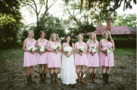 Turquoise Bridesmaid Dresses With Cowboy Boots 2014-2015 ...