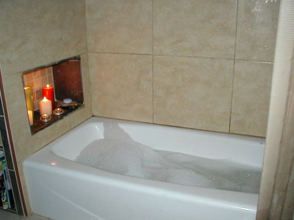 Bathtub surround tile ideas 2015