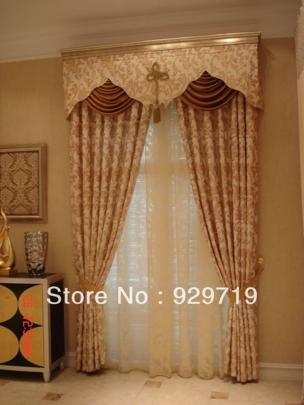Curtain styles pictures 20142015  Fashion Trends 20162017
