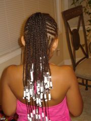 african hair braiding cornrow styles