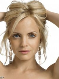 Blonde Hair Color For Pale Skin 2015