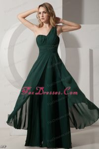 Dark Green Prom Dresses 2015-2016 | Fashion Trends 2016-2017