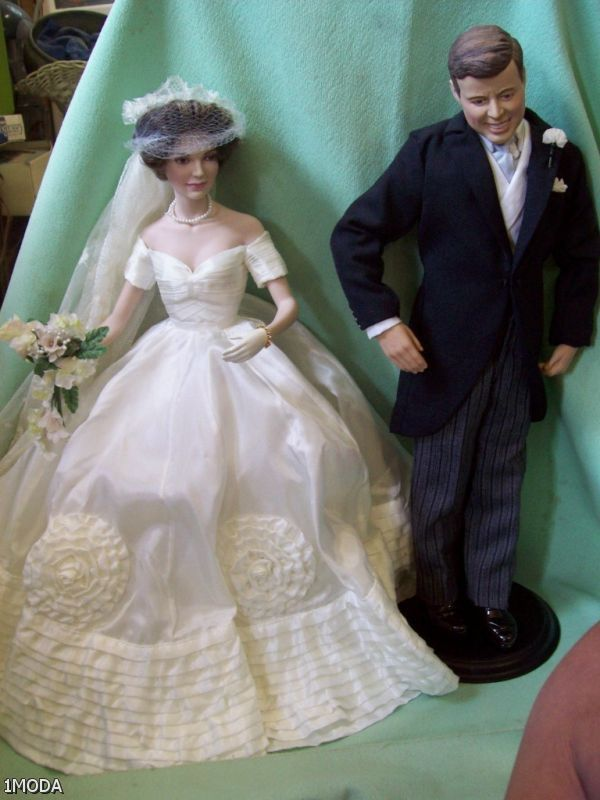 Ethel Kennedy Wedding Ring  Shopping Guide  Where To Buy Cute Clothes