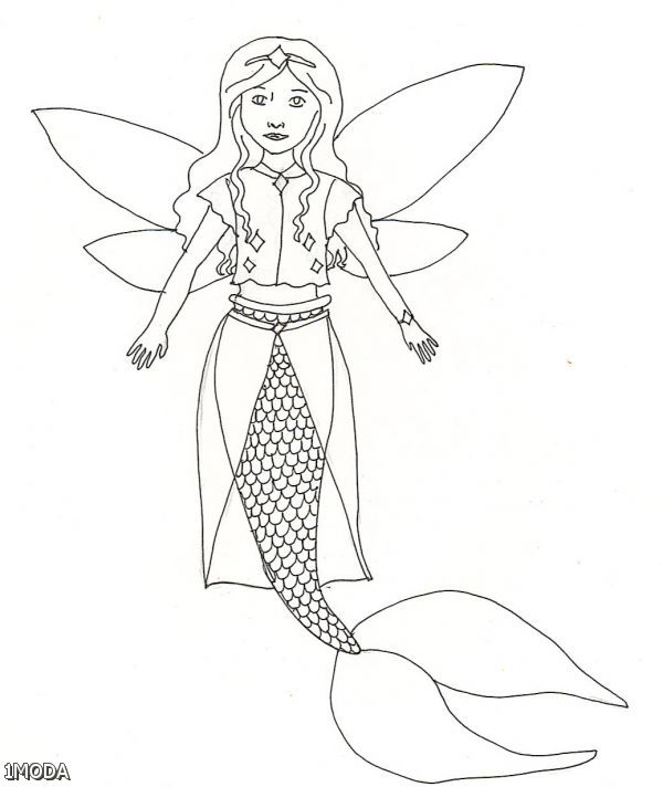 Fairy Princess Coloring Pages For Kids Shopping Guide We Are Number One Where To Buy Cute Clothes