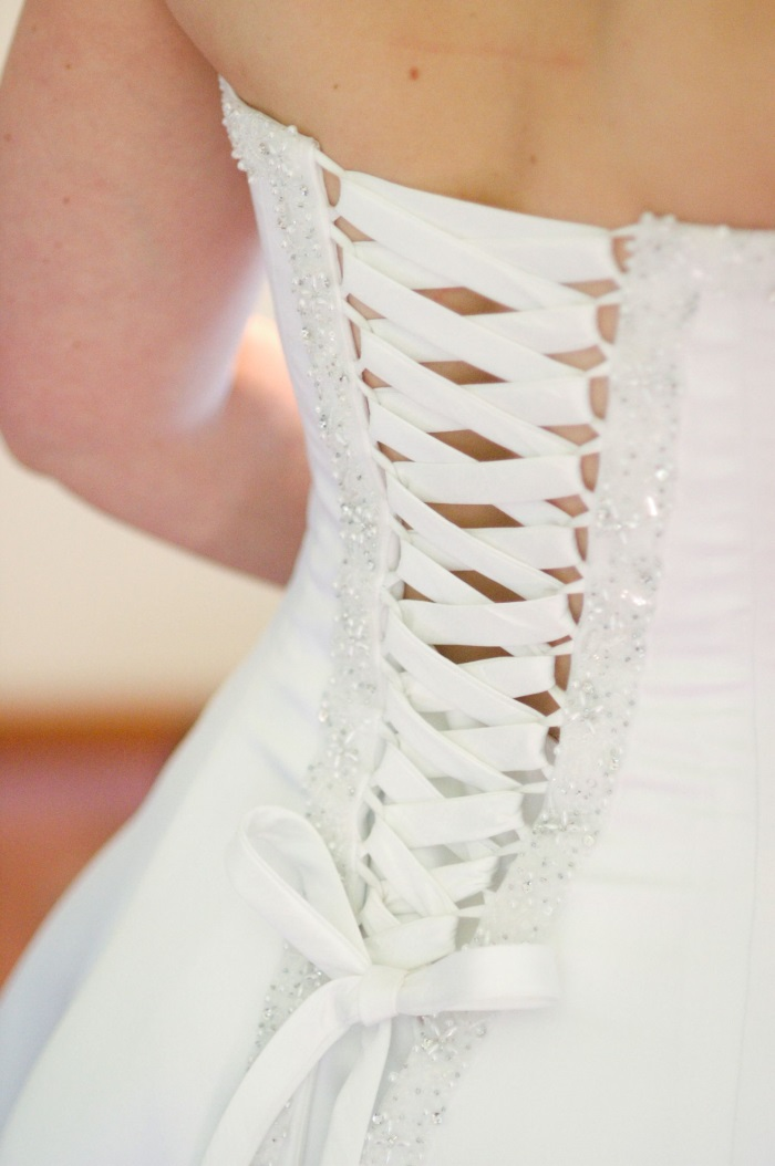 30 Corset Back Wedding Dress  Shopping Guide We Are Number One  Where To Buy Cute Clothes
