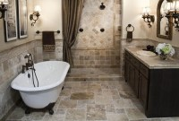 Bathroom remodel ideas 2016-2017 | Fashion Trends 2016-2017