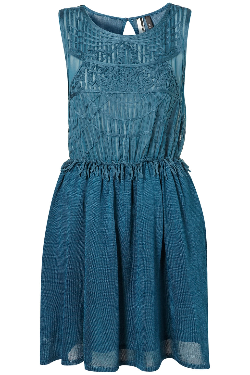 Macrame dresses review  Shopping Guide We Are Number One