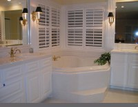 Bathroom remodel ideas 2016