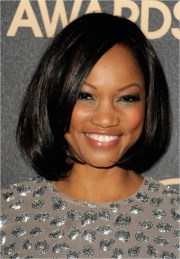 feathered bob weave hairstyles