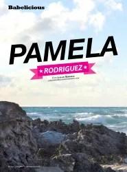 Pamela Rodriguez 1