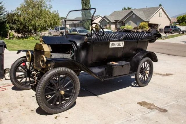 1915 ford model t wiring diagram 1997 lincoln town car electrical1915 libraries 1919