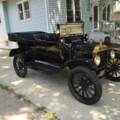 1924 Ford Model T Wiring Diagram Megasquirt 1915 6 Stromoeko De Diagrams Control Rh 51 Minijob Im Netz 1908