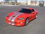 Dodge Viper Cars for sale   eBay