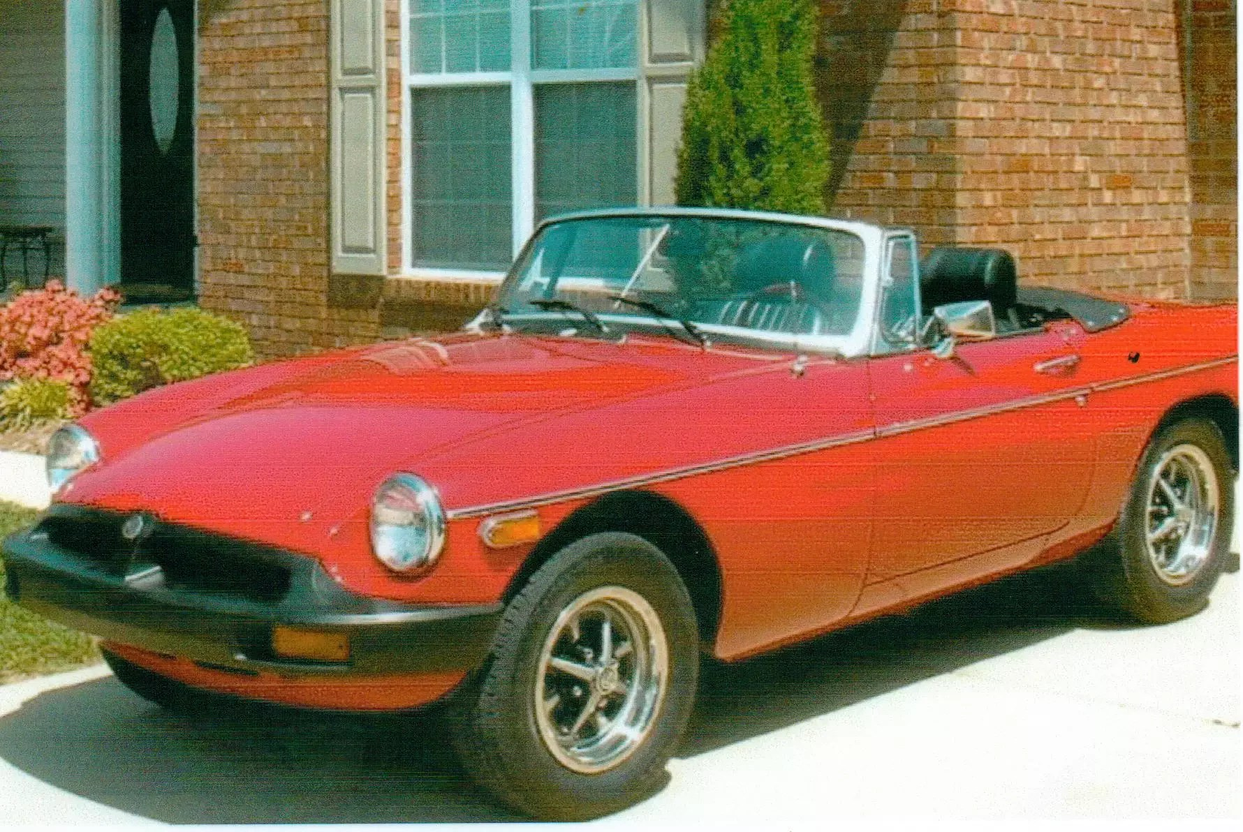 small resolution of 1980 mgb auto wiring wiring diagram for you 1980 mgb auto wiring