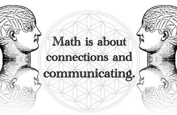 Mathematics Department – Mathematics