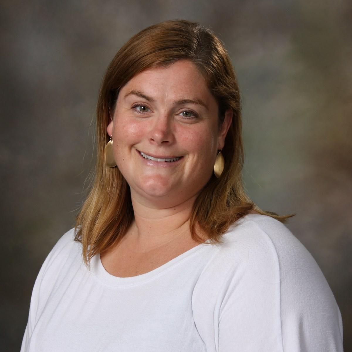 Welcome To Mrs Poplar S Class Mrs Kristin Poplar