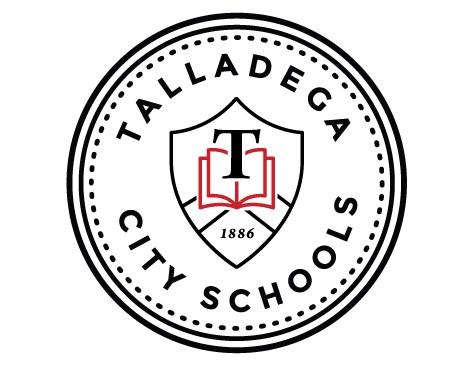 Talladega City