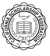 CSF Home Page – California Scholarship Federation