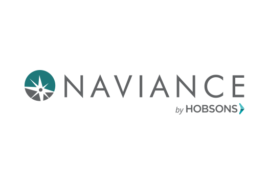 Naviance – Student Resources